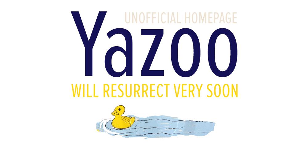 yazoo_temp_logo